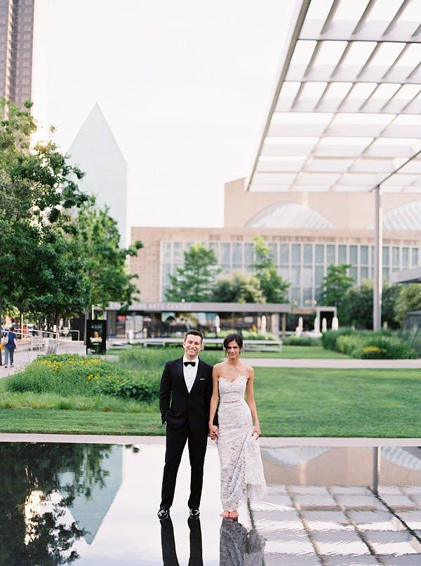 joshua aull dallas wedding photographer
