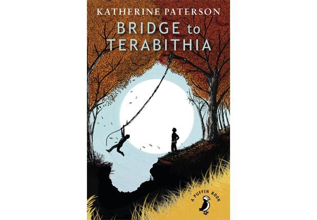 kids books patterson
