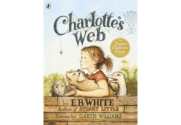 kids books white