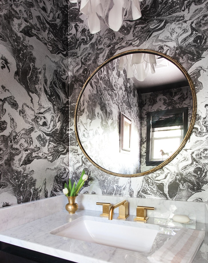 Marble Wallpaper 3