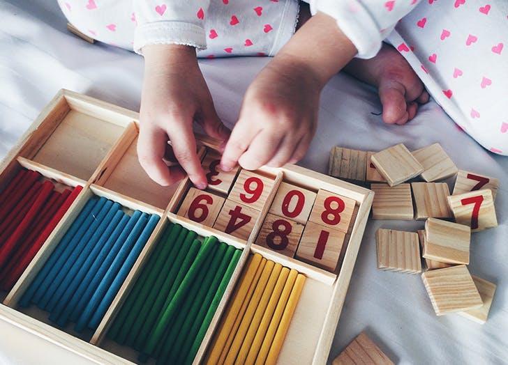 montessori school 11