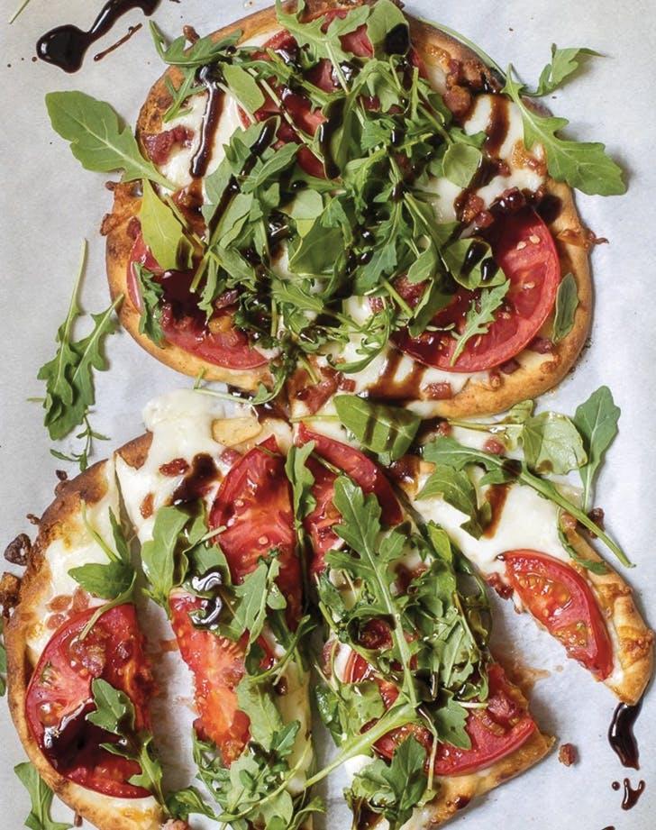 naan pizza3