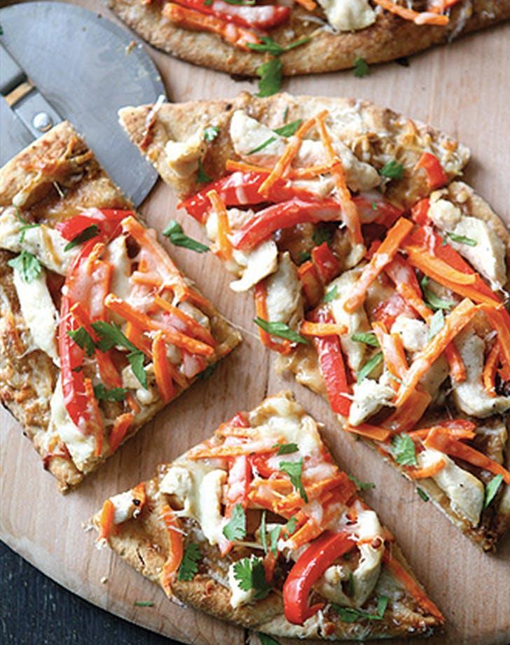 naan pizza8