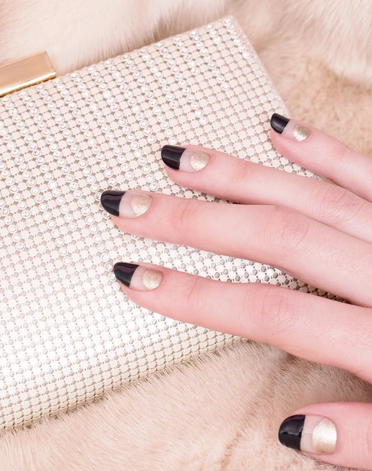 Nail Art Trends for 2017 - PureWow