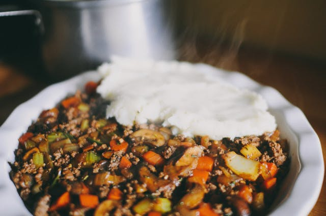 shepherd s pie dallas whole30