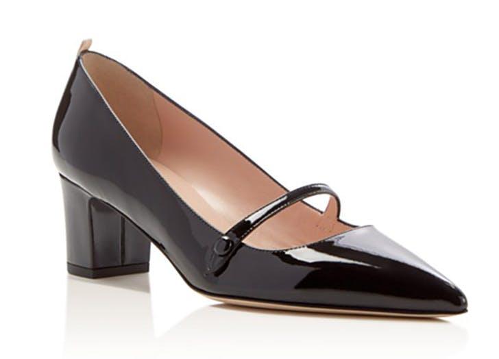 shoes sjp
