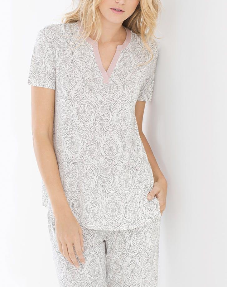 sleep items pajamas