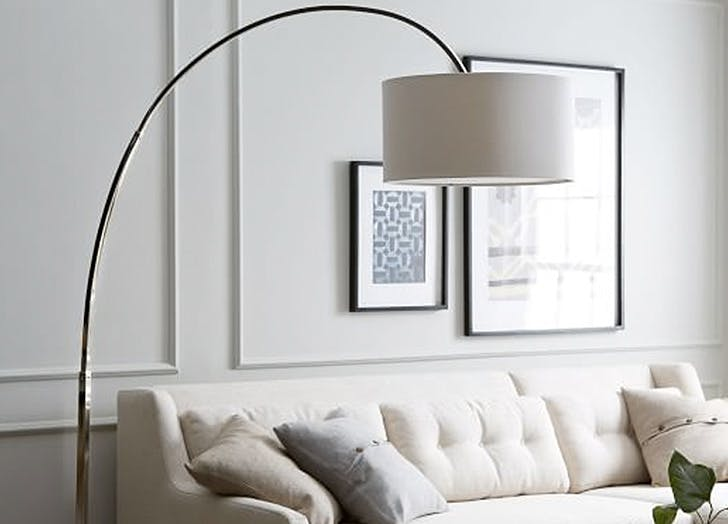 stylish home lamp