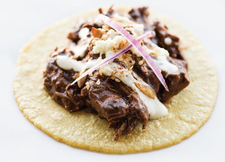 tacos 12