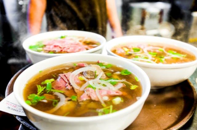 tank noodle chicago soups