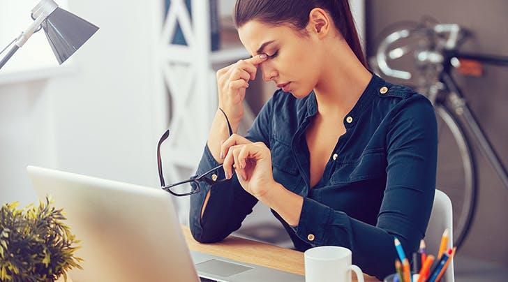 how to get rid of vape headache