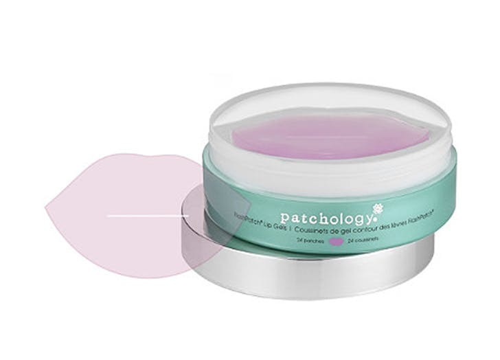 ulta beauty patchology