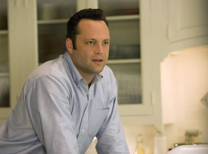 vince vaughn chicago celebs