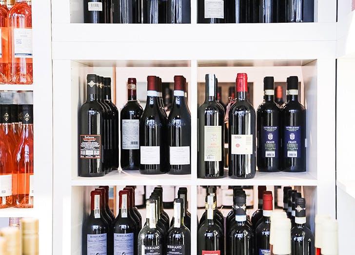 wine mistakes 4