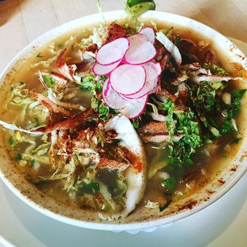xoco chicago soups