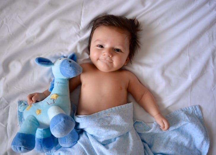 zodiac baby pisces