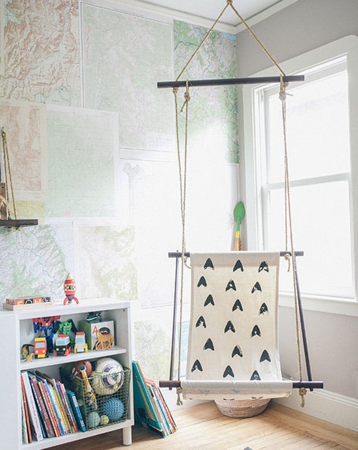 Cool Bedroom Ideas for Little Boys - PureWow on little girls bedroom furniture, little girls room, little gift ideas, teenage girls room diy ideas, little boy bedroom science, little boy grins, kitchen ideas, little girl bedroom organization, boys room ideas, little girl photography ideas, little boy haircut, little boy playroom ideas, little boy furniture, basement ideas, little boy inspiration, baby boy nursery ideas, boys bathroom ideas, little boy bedroom organization, little boys room, little girls spa birthday party ideas,