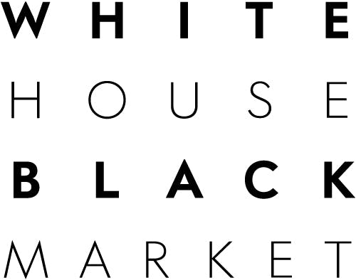WHBM logo stacked