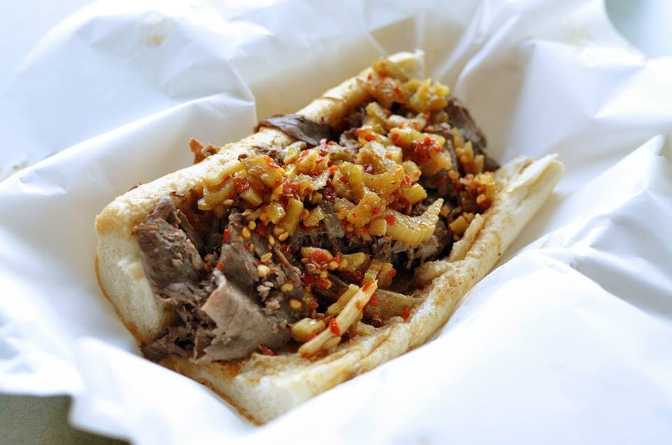 als  1 italian beef chicago iconic foods