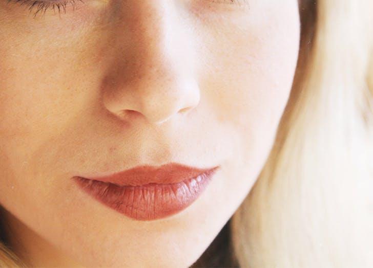 beauty cost lips1