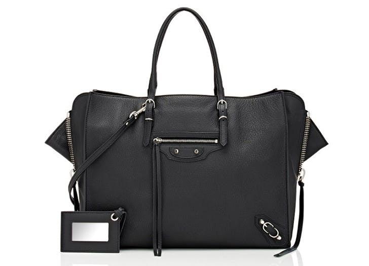 best handbags personal style balenciaga