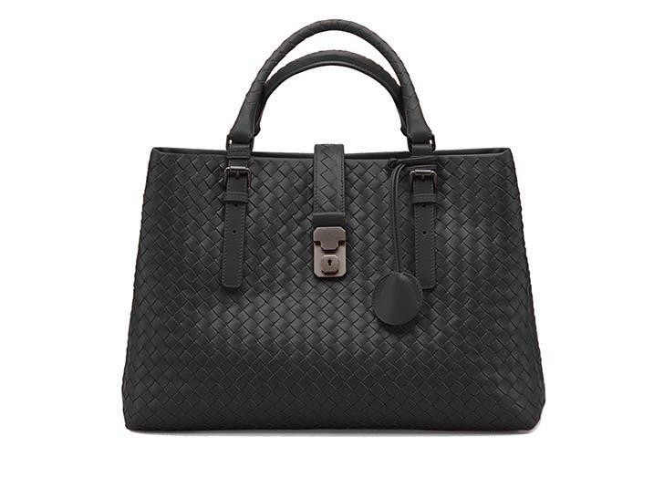 best handbags personal style bottega