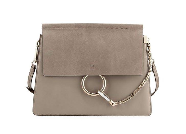 best handbags personal style chloe