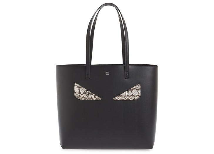 best handbags personal style fendi