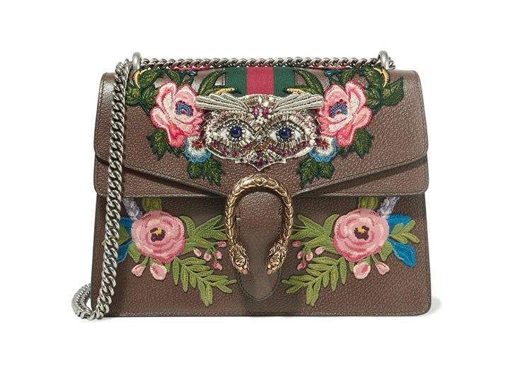 best handbags personal style gucci