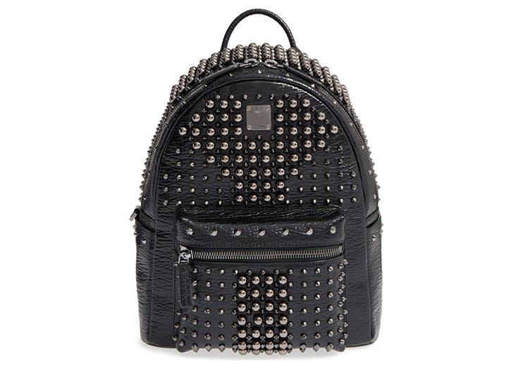 best handbags personal style mcm