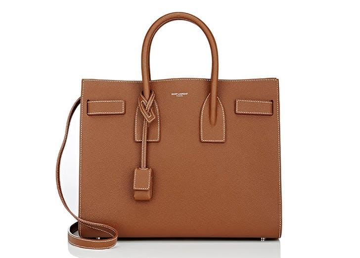 best handbags personal style saint laurent1