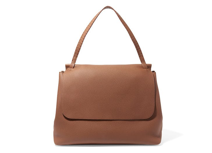 best handbags personal style the row