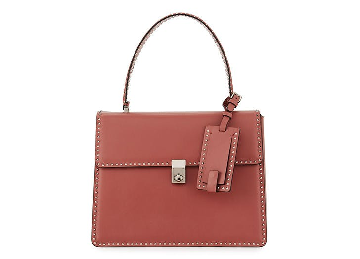 best handbags personal style valentino