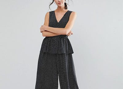 The Best Jumpsuits for Every Body Type - PureWow 9424f2e93