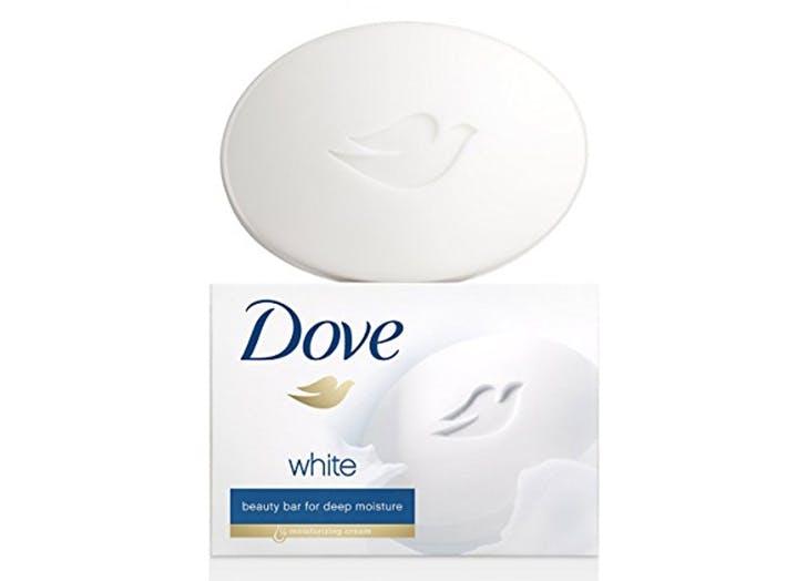 bestproducts dove