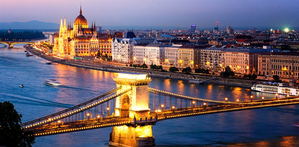 budapest fre