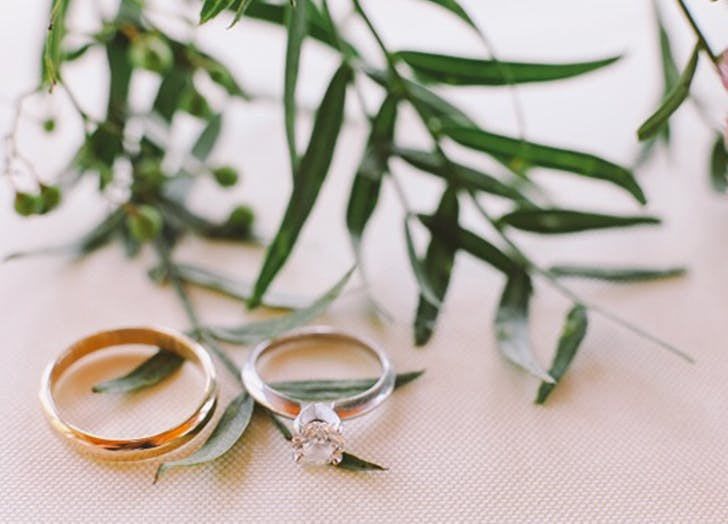 budget wedding 10