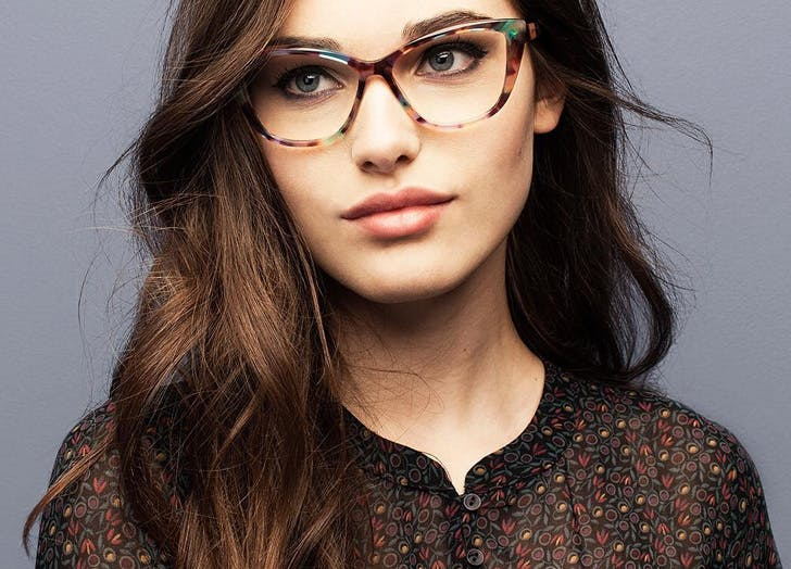 Find great deals on eBay for derek cardigan and derek cardigan eyeglass. Shop with confidence.