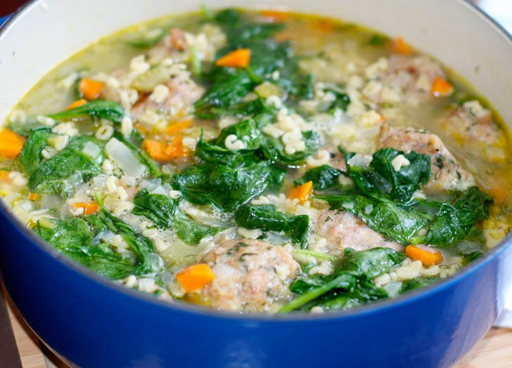 Ina garten chicken soup vegetables Ina garten chicken casserole recipes