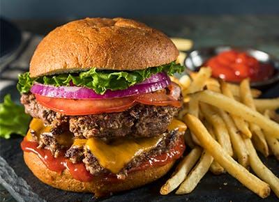 dallas best burgers CAT1