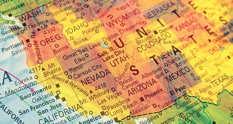 American Dialect Quiz - PureWow