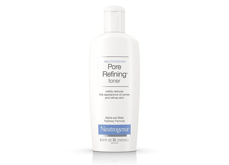drugstore oily neutrogena