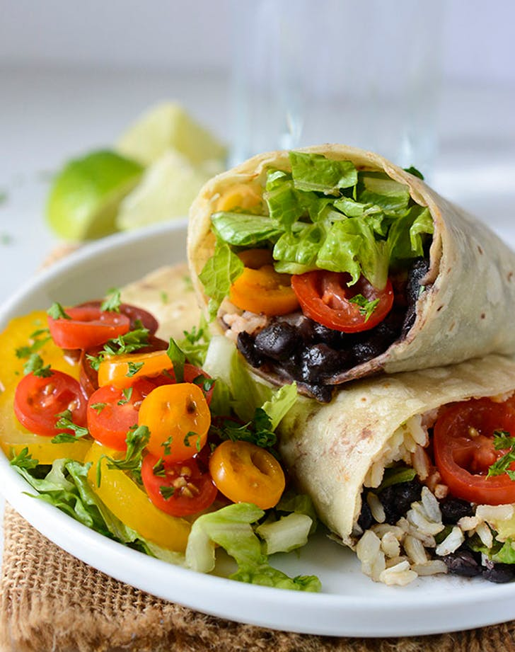 healthy lunch 13