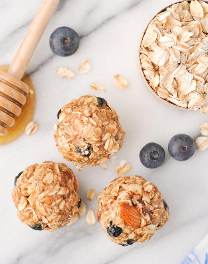 healthy snacks 15