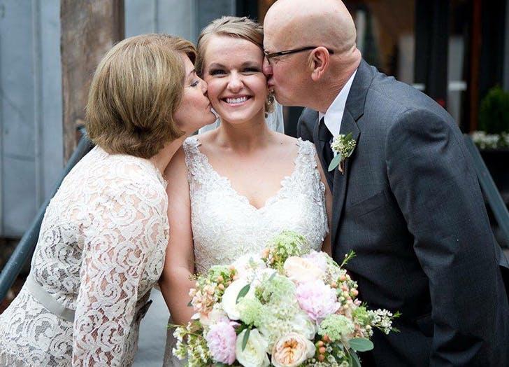 husband name bride