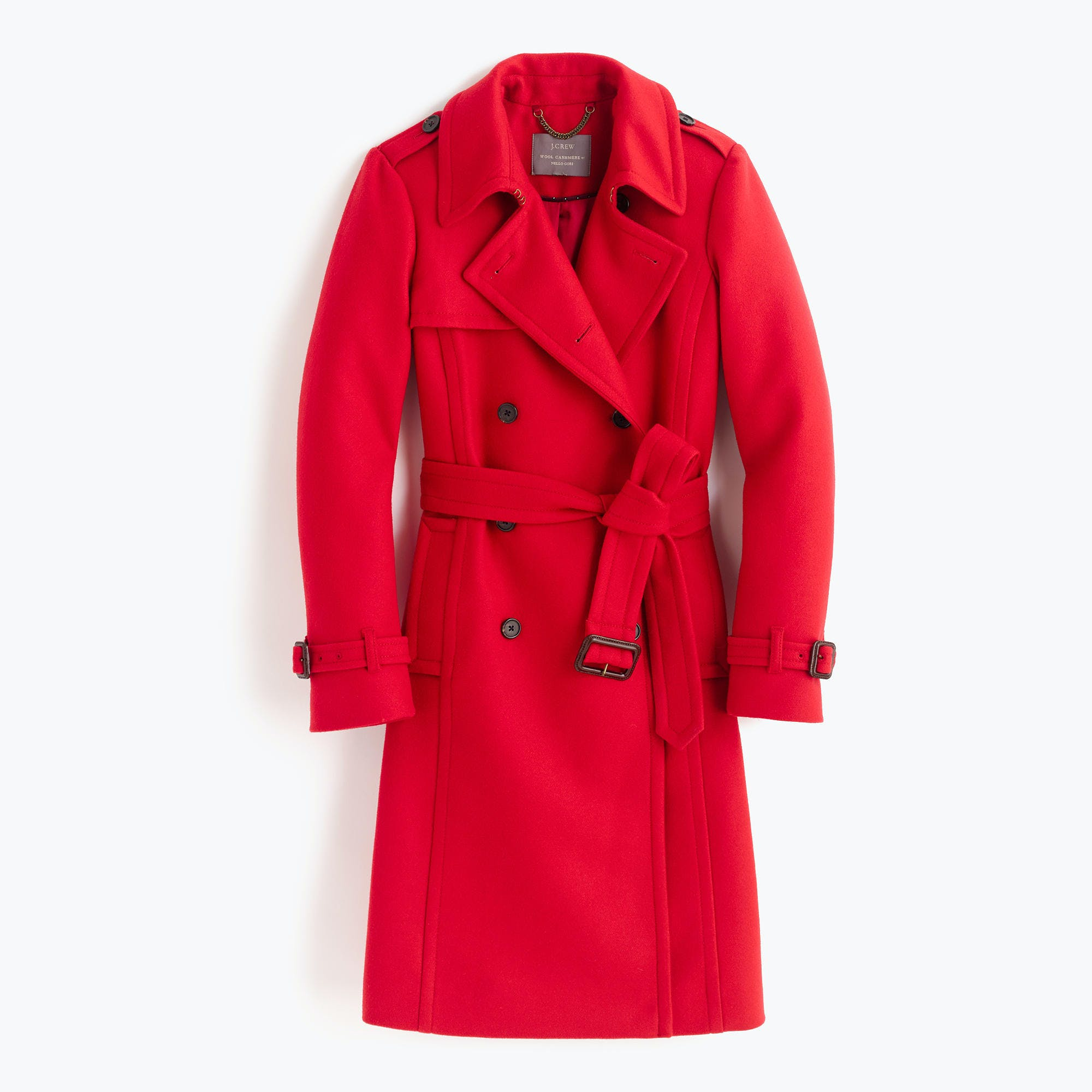 j.crew sale winter coats chicago