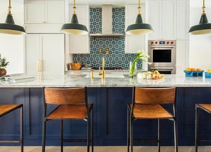 kitchen trends 4