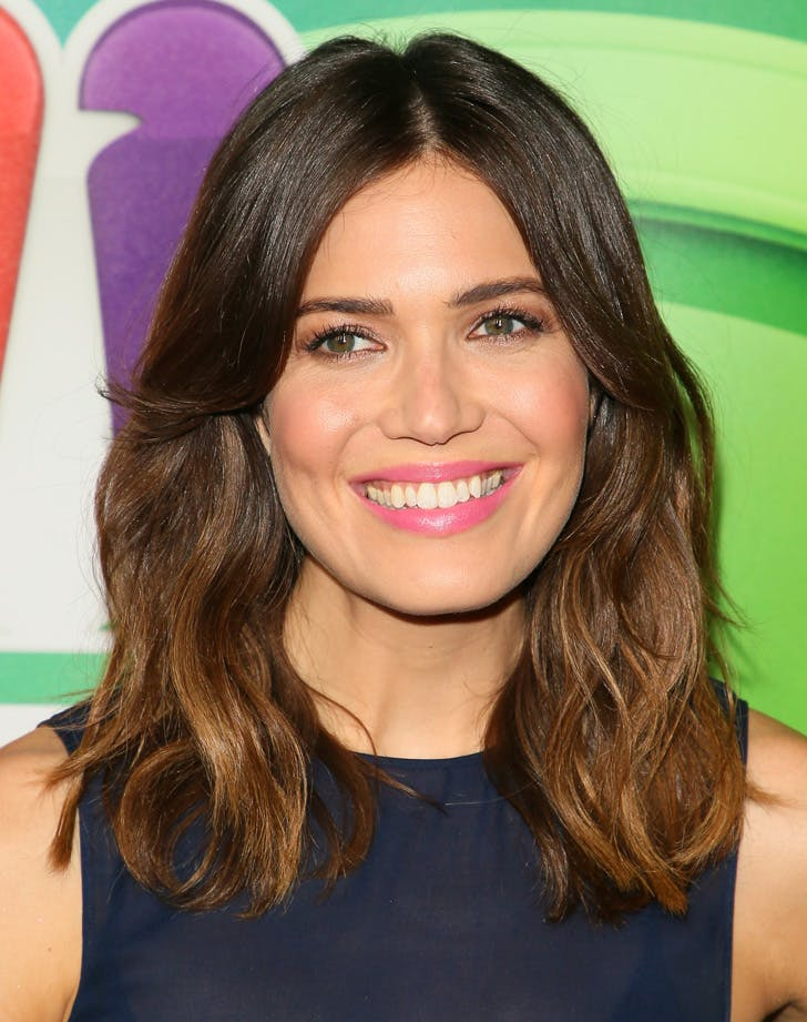 7 Low Maintenance Haircuts for Women - PureWow