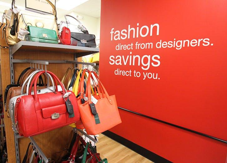 8 Tj Maxx Shopping Secrets Purewow