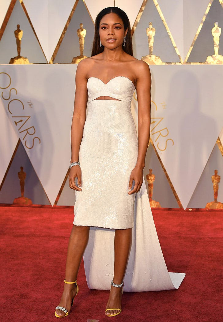 naomie harris fashion oscars 2017 v2